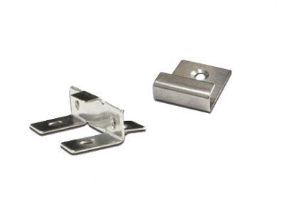 Starter clips (20/ pkg)